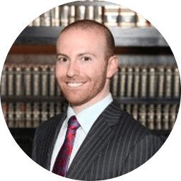 Attorney Aaron E. Rifkind